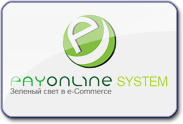 PayOnline System